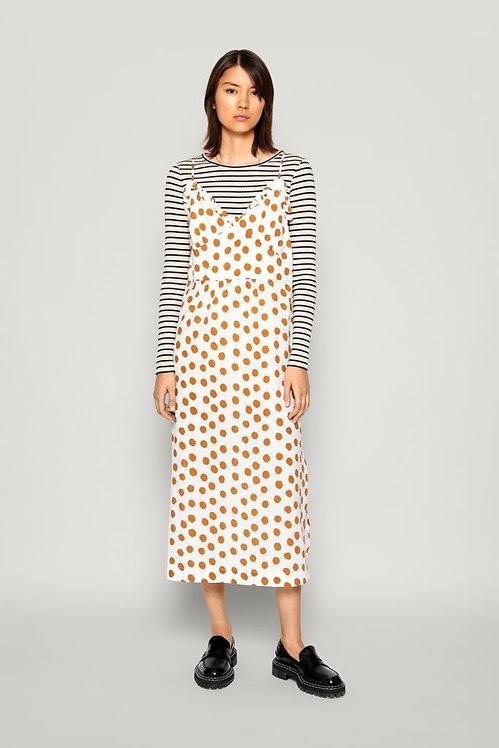 BAUM UND PFERDGARTEN - Adianna Dress