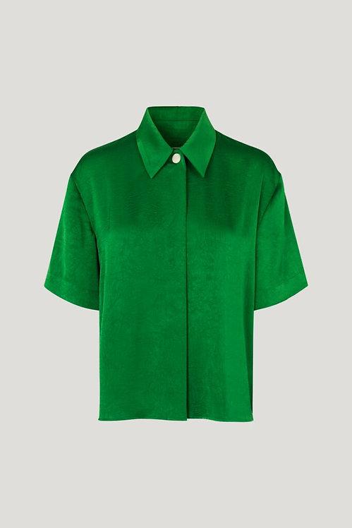 BAUM UND PFERDGARTEN - Moby Shirt