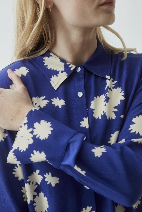 MODSTROM - Mina Shirt