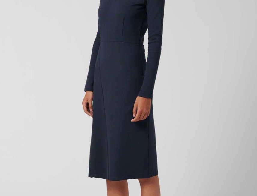 LOREAK MENDIAN - Jule Dress