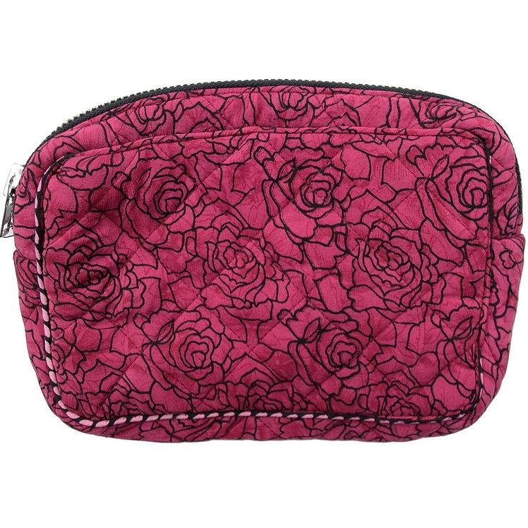 ELLIES & IVY - Make Up Bag