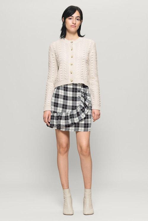 BAUM UND PFERDGARTEN - Sabeeha Skirt