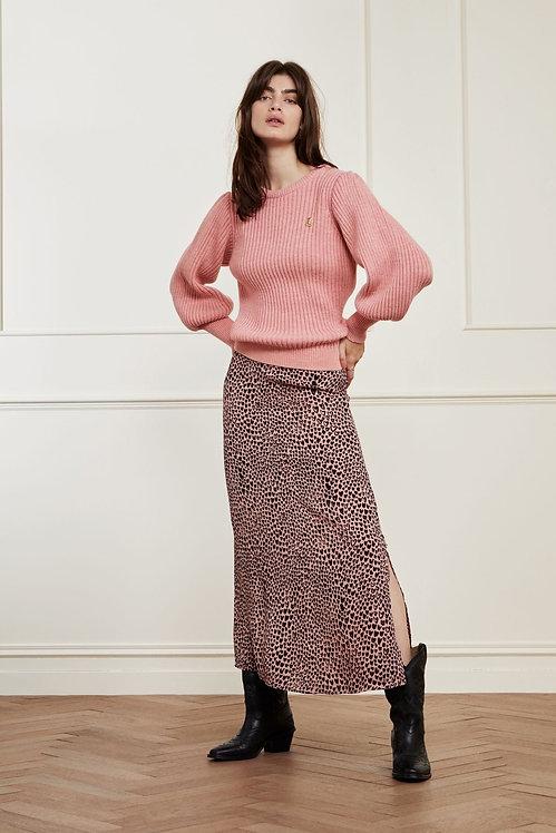 FABIENNE CHAPOT - Lovely Love Skirt