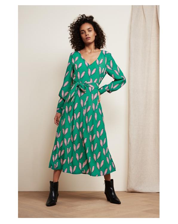 FABIENNE CHAPOT - Danira Dress