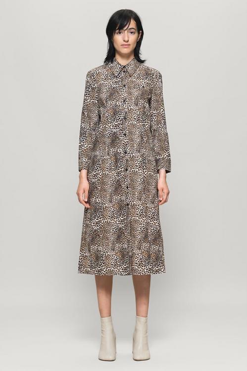 BAUM UND PFERDGARTEN - Arlene Dress