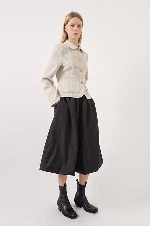 BAUM UND PFERDGARTEN - Sui Skirt