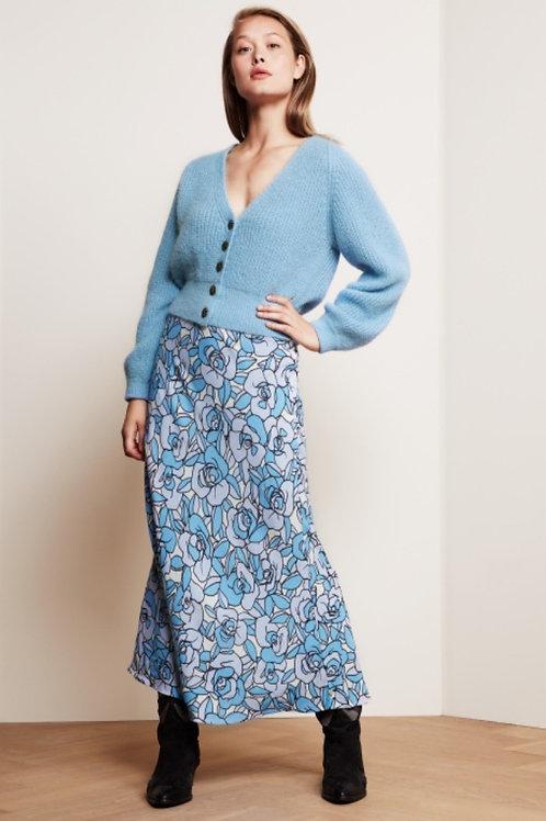 FABIENNE CHAPOT - Rambling Rose Hall Skirt