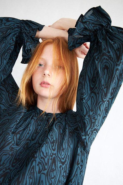 STELLA NOVA - Line Dress