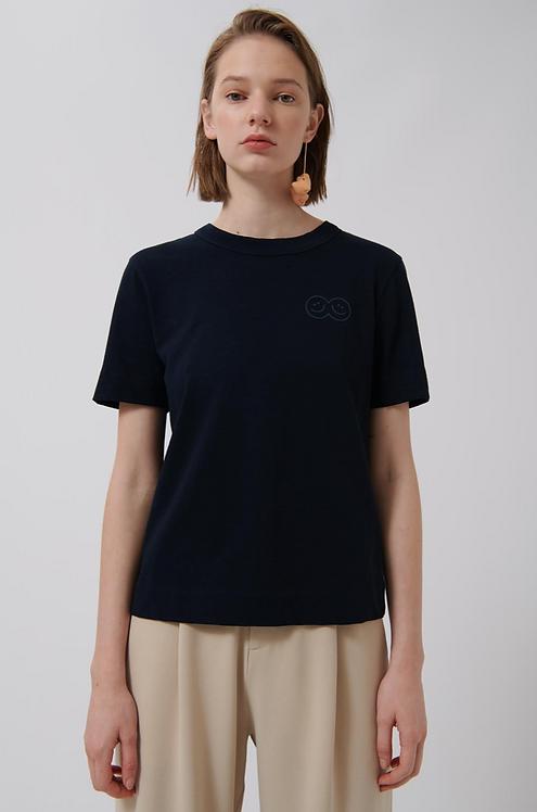 LOREAK MENDIAN - Together T-Shirt
