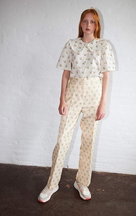 STELLA NOVA - Sassi Shirt
