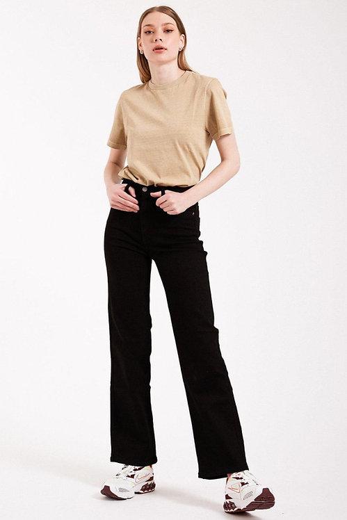 DR DENIM - Moxy Straight Leg Jeans