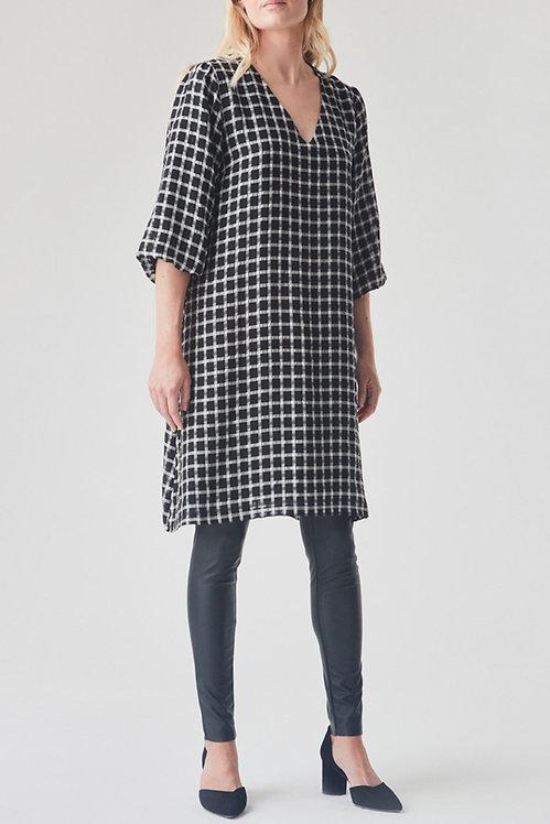 MODSTRØM - Evita Tunic Dress