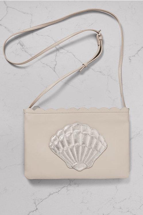 MABEL SHEPPARD - Seashell Bag