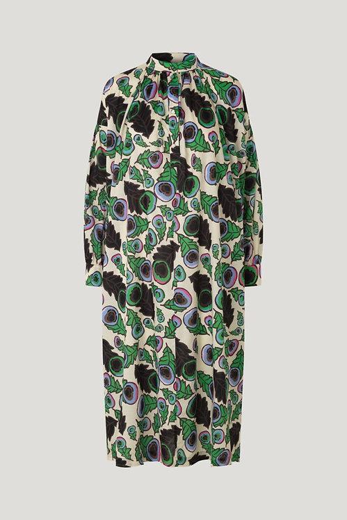BAUM UND PFERDGARTEN - Apria Dress
