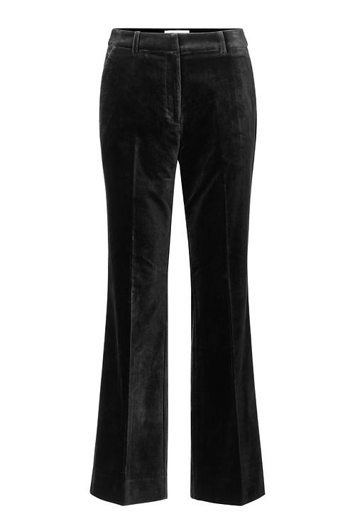 SECOND FEMALE - Vega Trouser