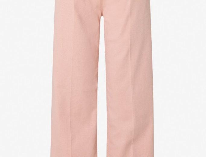 BAUM UND PFERDGARTEN - Nia Jeans