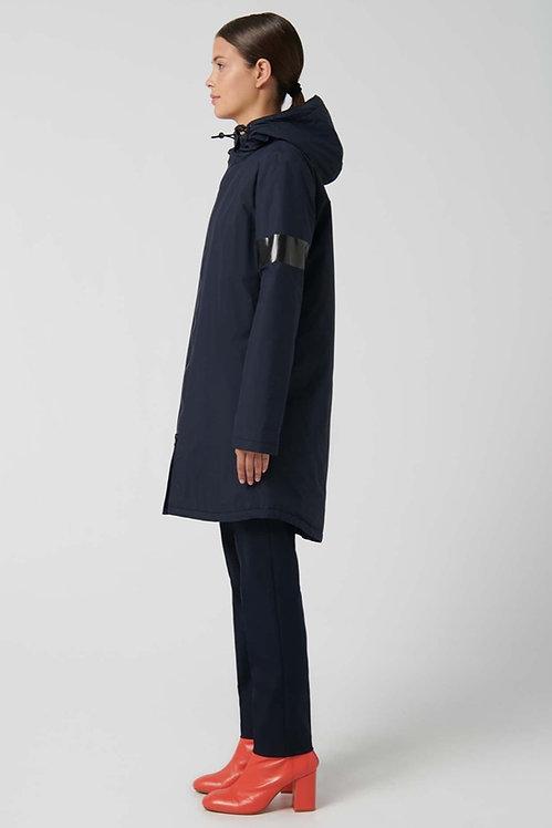 LOREAK MENDIAN - Oki Coat