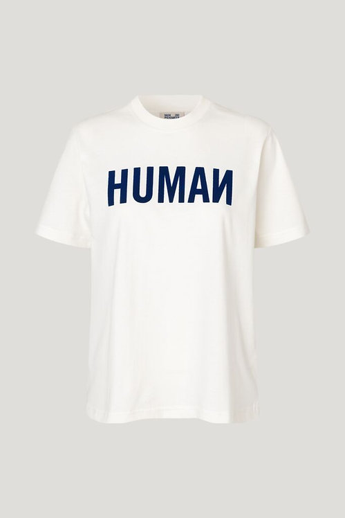 BAUM UND PFERDGARTEN - Jalo Human T-Shirt