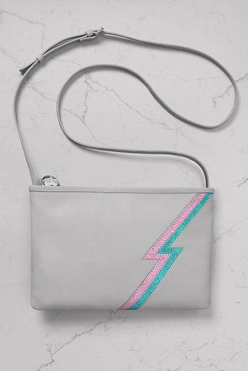 MABEL SHEPPARD - Ziggy Bag