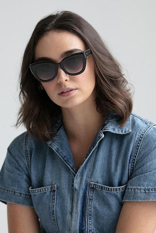 VOW LONDON - Sherman Sunglasses