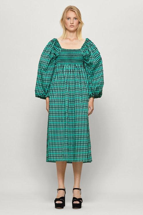BAUM UND PFERDGARTEN - Aquina Dress