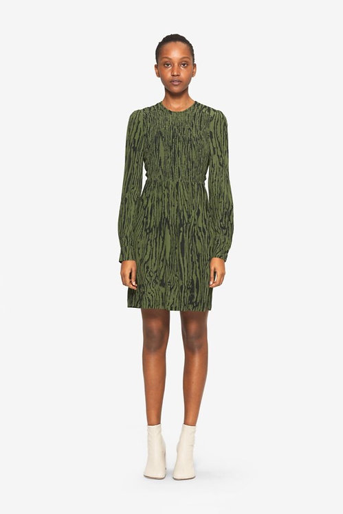 BAUM UND PFERDGARTEN - Avaleigh Dress