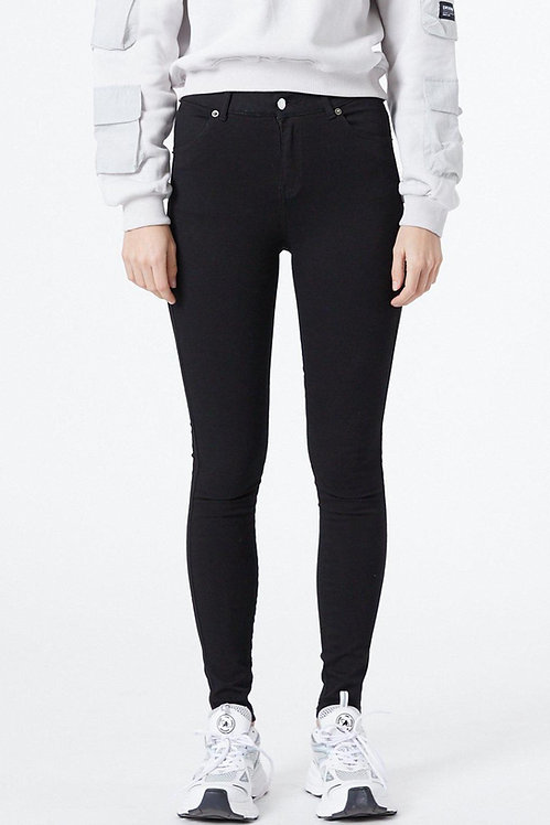 DR DENIM - Lexy Super Skinny Jeans