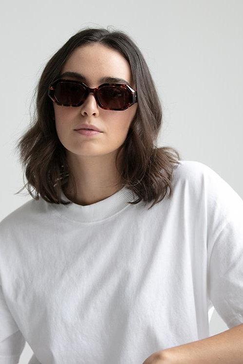 VOW LONDON - Lenten Tort Sunglasses