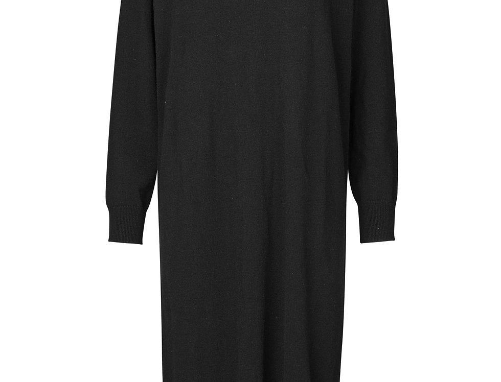 JUST FEMALE - Zanny Knit Dress