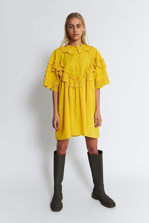 STELLA NOVA - Betsy Dress