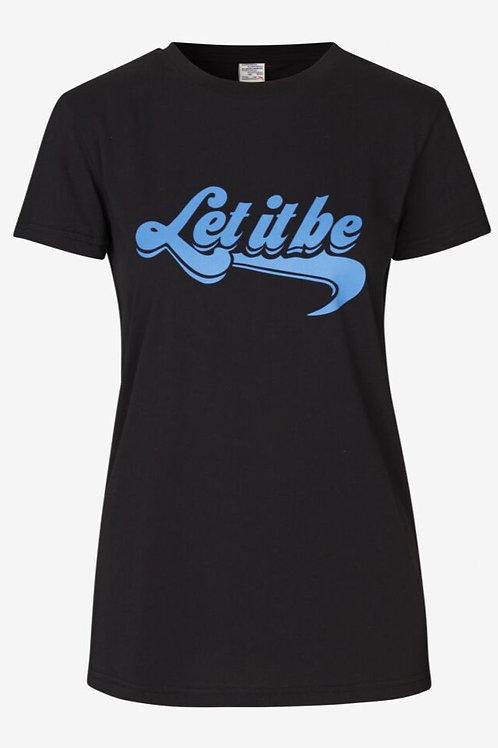 BAUM UND PFERDGARTEN - Jolee T-Shirt