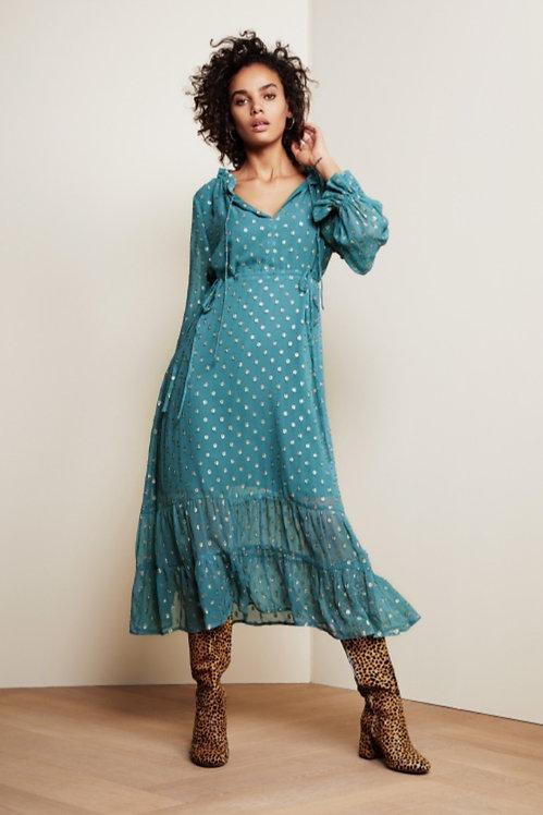 FABIENNE CHAPOT - Coco Isa Dress