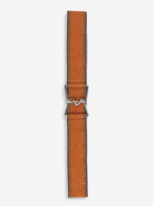 BAUM UND PFERDGARTEN - Laila Elastic Belt
