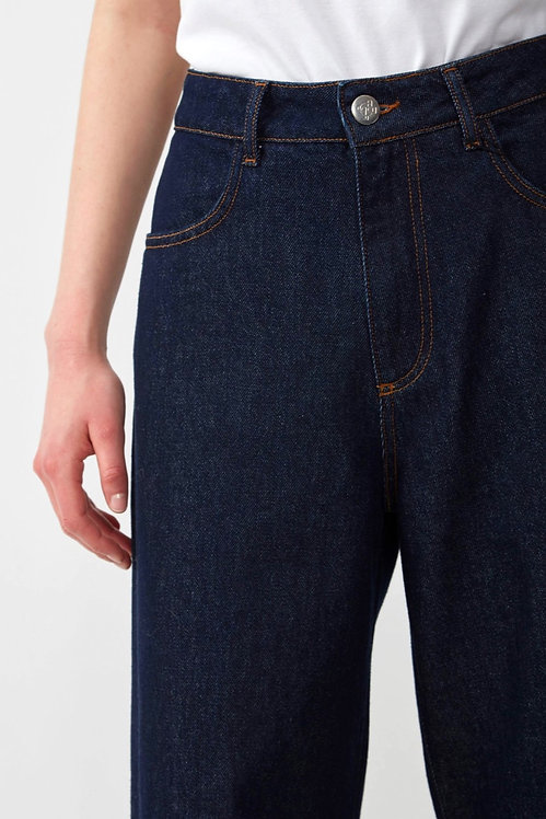 JUST FEMALE - Calm Jeans