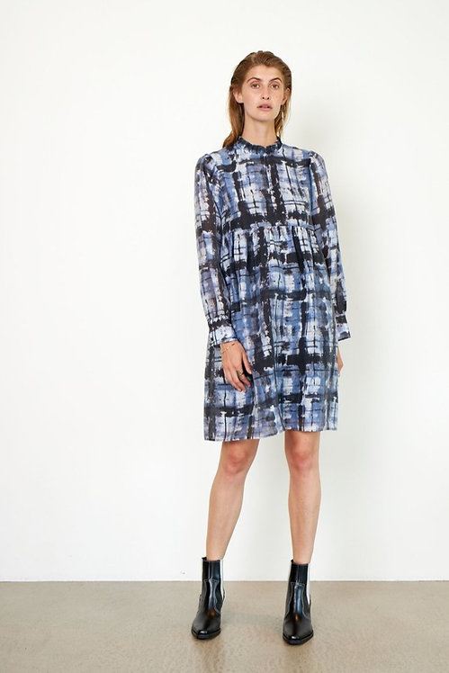 SECOND FEMALE - Imprint Dress