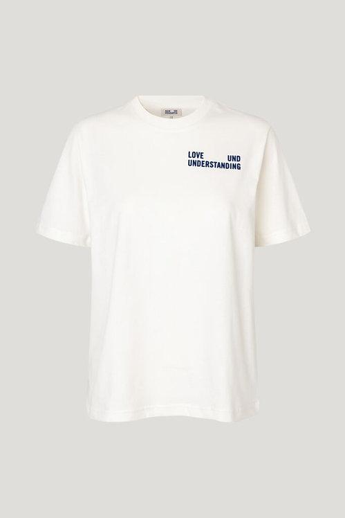 BAUM UND PFERDGARTEN - Jalo T-Shirt