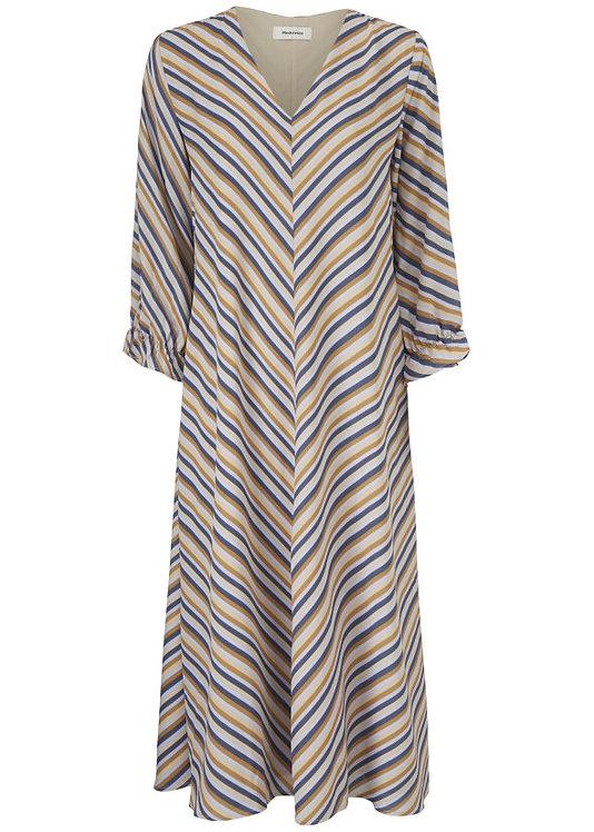MODSTRØM - Clementine Dress