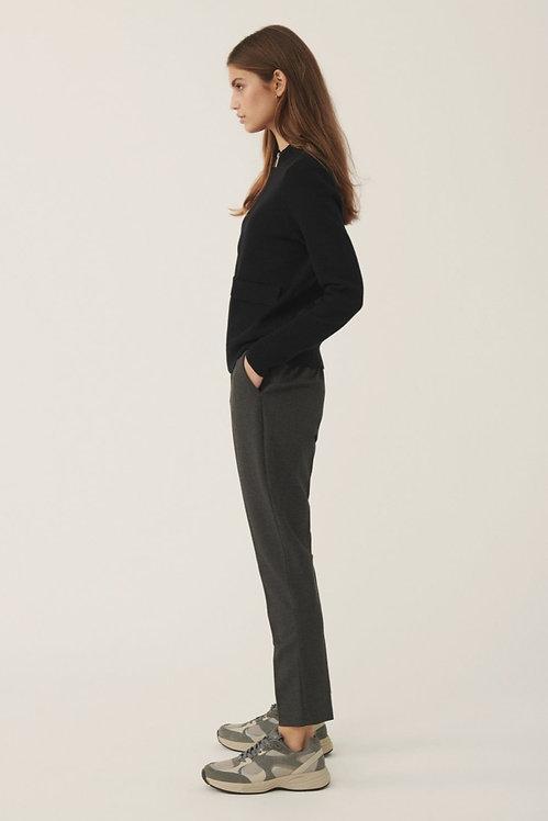 MOSS COPENHAGEN - Thelma Ankle Pant