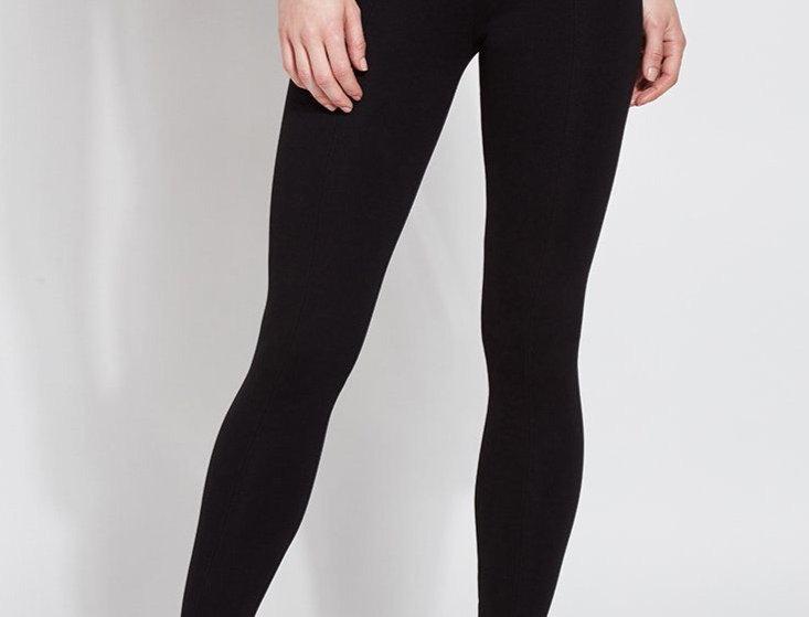 LYSSE - Signature Center Seam Legging