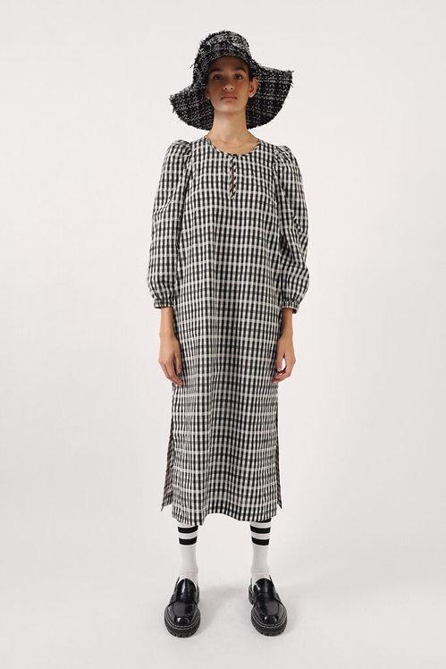 BAUM UND PFERDGARTEN - Akela Dress