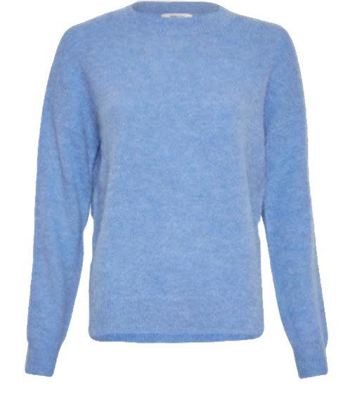 MOSS COPENHAGEN  - Femme Sweater