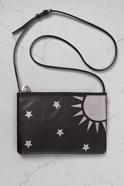 MABEL SHEPPARD - Celestial Bag