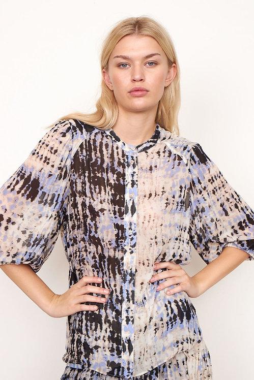 SECOND FEMALE - Malo Shirt