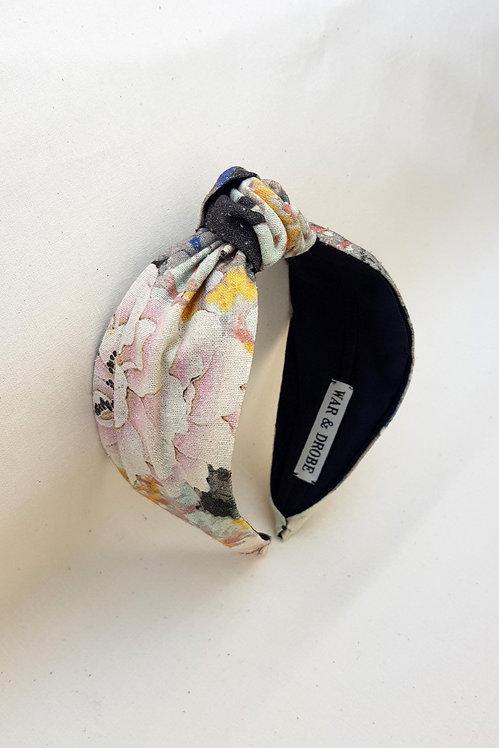 WAR & DROBE - Kyoto Headband