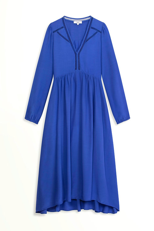 SUNCOO - Cassia Dress