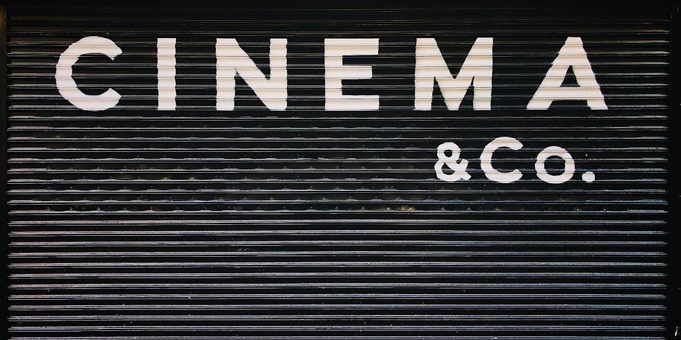 Bewusstseins - Kino