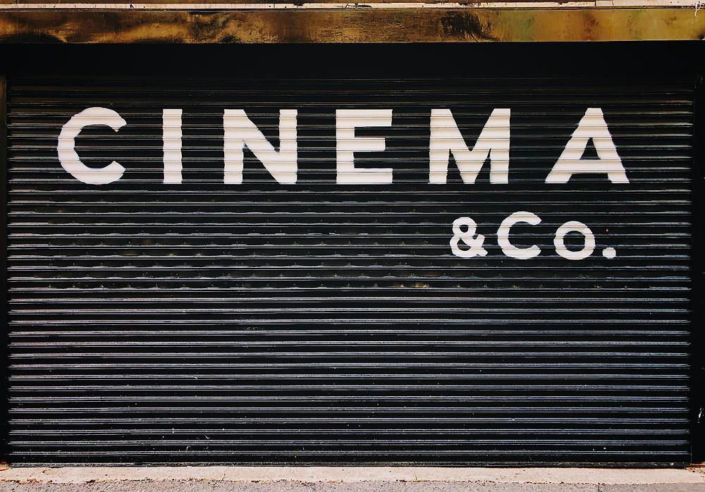 Bewusstseins-Kino, Selbstheilungskräfte