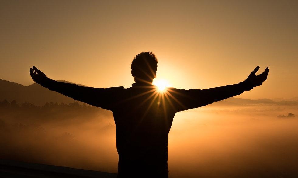 Lichtbotschaft-Meditationen.jpg