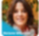 Marianne Williamsen HEAL Summit 2018.png