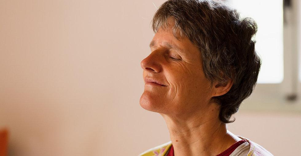 Meditation Karoline Steinmann.jpg